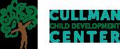Cullman Center Logo