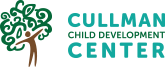 Cullman Center Logo